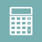 ikona kalkultor ubezpieczenia dla biura rachunkowego ubezpieczenia dla księgowych etatowych funkcjonalności